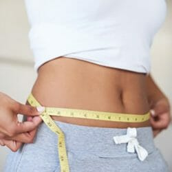 Body Contouring in Charlottesville, Virginia is offered at Eyelid and Facial Aesthetics.