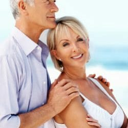 Vaginal Rejuvenation helps with dryness and elasticity. Visit Eyelid & Facial Aesthetics in Charlottesville, VA for a consultation.